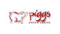 Piggs Casino
